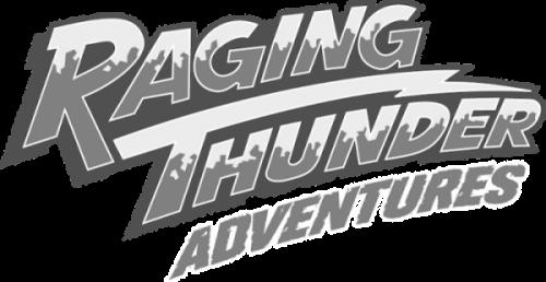 Raging Thunder Adventures