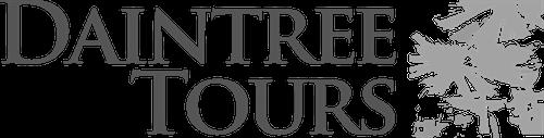 Daintree Tours