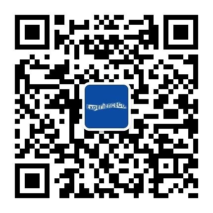 Dramtime Dive WeChat QR Code Experience Co